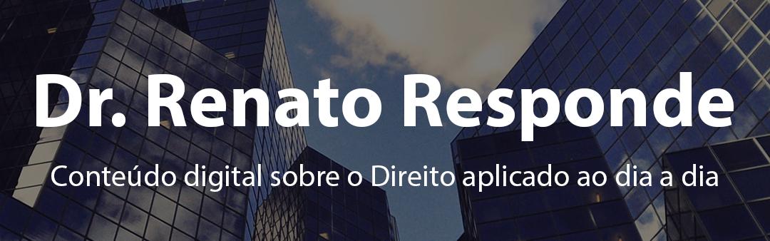 Dr. Renato Responde